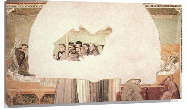 Giotto_-_Life_of_Saint_Francis_-_[07]_-_Vision_of_the_Ascension_of_St_Francis.jpg